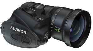 Fujinon-19-90mm-motor