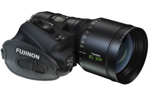 FUJINON-85-300MM-CABRIO-COMPACT-ZOOM-(2)_WR
